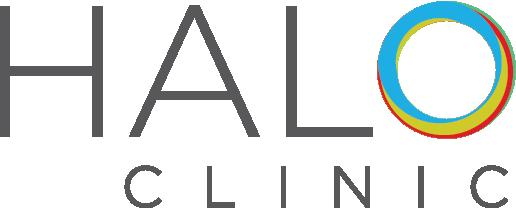 HALO Clinic